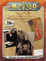 Midgard 1880 Quellenbuch