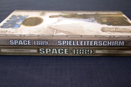 s1889_sl-schirm3