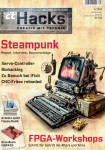 ct_hacks_steampunk_cover